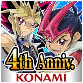 Yu-Gi-Oh! Duel Links V5.5.0 Mod Apk