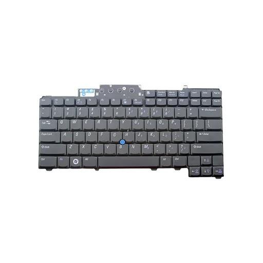 Bàn phím laptop Dell Latitude D620 D630