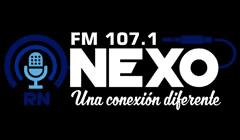 FM Nexo 107.1 RN
