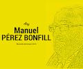 Els noranta de Manolo