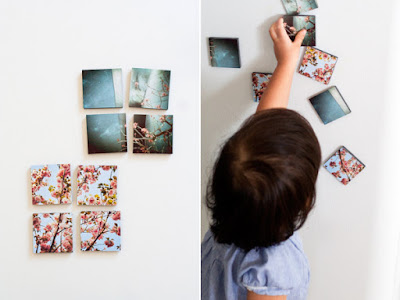 instagram magnets, magnets, diy magnet, diy home decor, diy projects, do it yourself projects, diy, diy crafts, diy craft ideas, diy home, diy decor