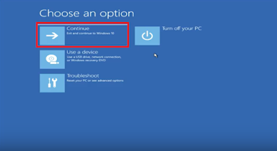 How To Reset Your Windows 10 Computer Without Losing Data