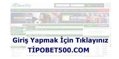 tipobet500