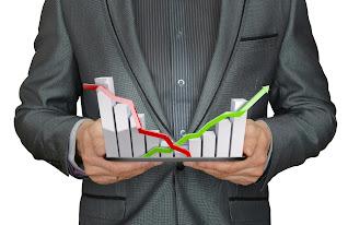 7 Langkah Strategik untuk Trading di Platform Olymp Trade