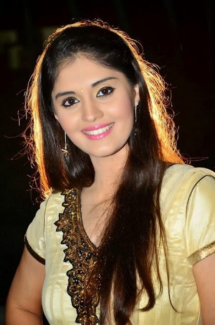 Telugu Actress Surabhi Images
