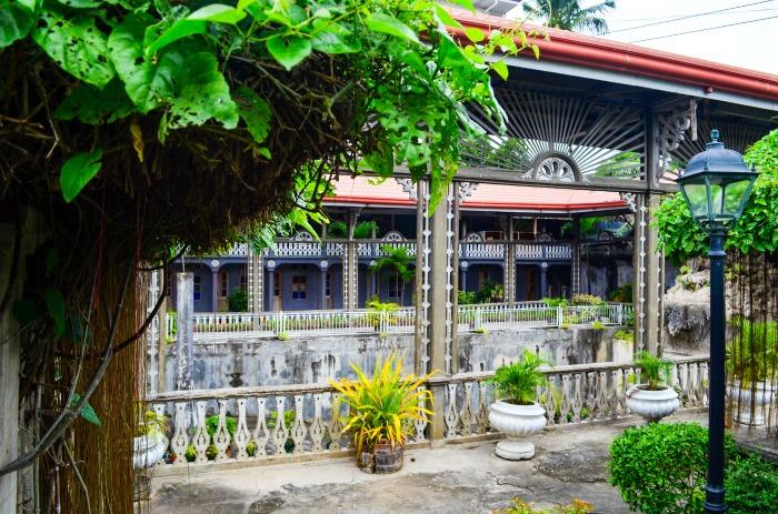 Carcar, Cebu
