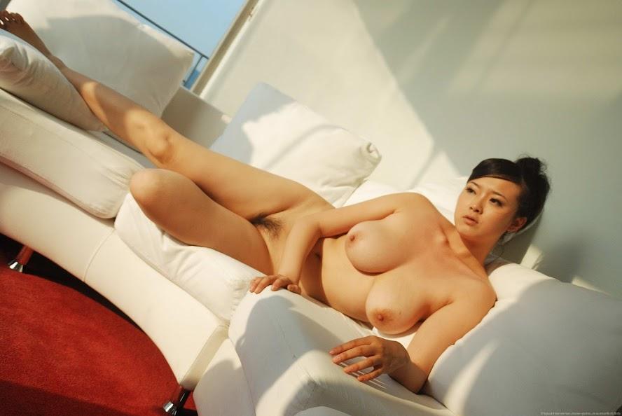 zzz.s-Chinese_Nude_Art_Photos_-_012_-_BingQi.rar.c012_188 Chinese Nude_Art_Photos_-_012_-_BingQi re