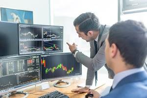 5 Tips Perdagangan Forex yang Harus Anda Ketahui di 2019