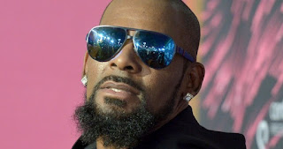"R. Kelly is currently facing a 11 new count charges — 5 checks of aggravated criminal sexual maltreatment, 4 tallies of bothered criminal rape and 2 checks of criminal rape.   The charges came after a few of his accusers affirmed before an amazing jury.   As indicated by the legitimate docs … Kelly's blamed for submitting a demonstration of sexual infiltration on an injured individual recorded as ""J.P."" by the utilization of power or danger of power at some point in January 2010. He's additionally blamed for constraining contact between his penis and the supposed unfortunate casualty's mouth.   The docs state J.P. was younger than 18 at the season of the offense, and 3 of Kelly's sex misuse allegations are recorded as identified with supposed unfortunate casualties between the ages of 13 and 16. Kelly will apparently be back in court one week from now to be summoned on the new charges.   His emergency administrator, Darrell Johnson, tells TMZ … Kelly keeps up his honesty and denies all allegations brought against him in the most recent charges. He additionally says he trusts J.P. is Kelly informer Jerhonda Pace.   As you most likely are aware … Kelly is as of now confronting 10 includes of bothered sexual maltreatment in Cook County — and the majority of that is only a hint of something larger for his lawful inconveniences.   As we've detailed, there are 3 government tests in progress — 1 in the Northern District of Illinois and 2 in New York's Eastern and Southern Districts.   A government fabulous jury has just been gathered in Illinois, and has heard declaration from supposed exploited people who state the vocalist and his camp transported them crosswise over state lines for sex when they were underage."