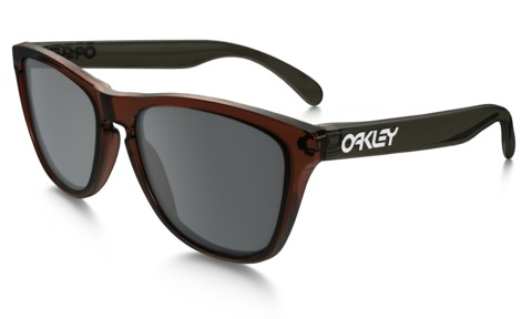 2d6affd4c2f Blog about The Oakley Sunglasses  Oakley Frogskins Moto Collection ...