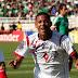 México vs Honduras Eliminatoria 2016