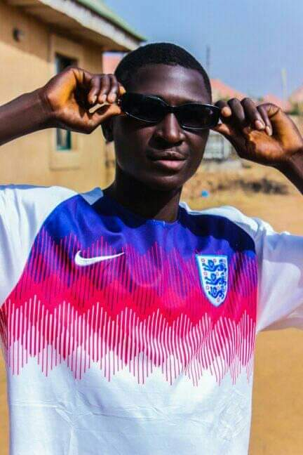 [GRIME ARTIST] Meet Elian jero and know more about the jos based Grime Artist #Arewapublisize