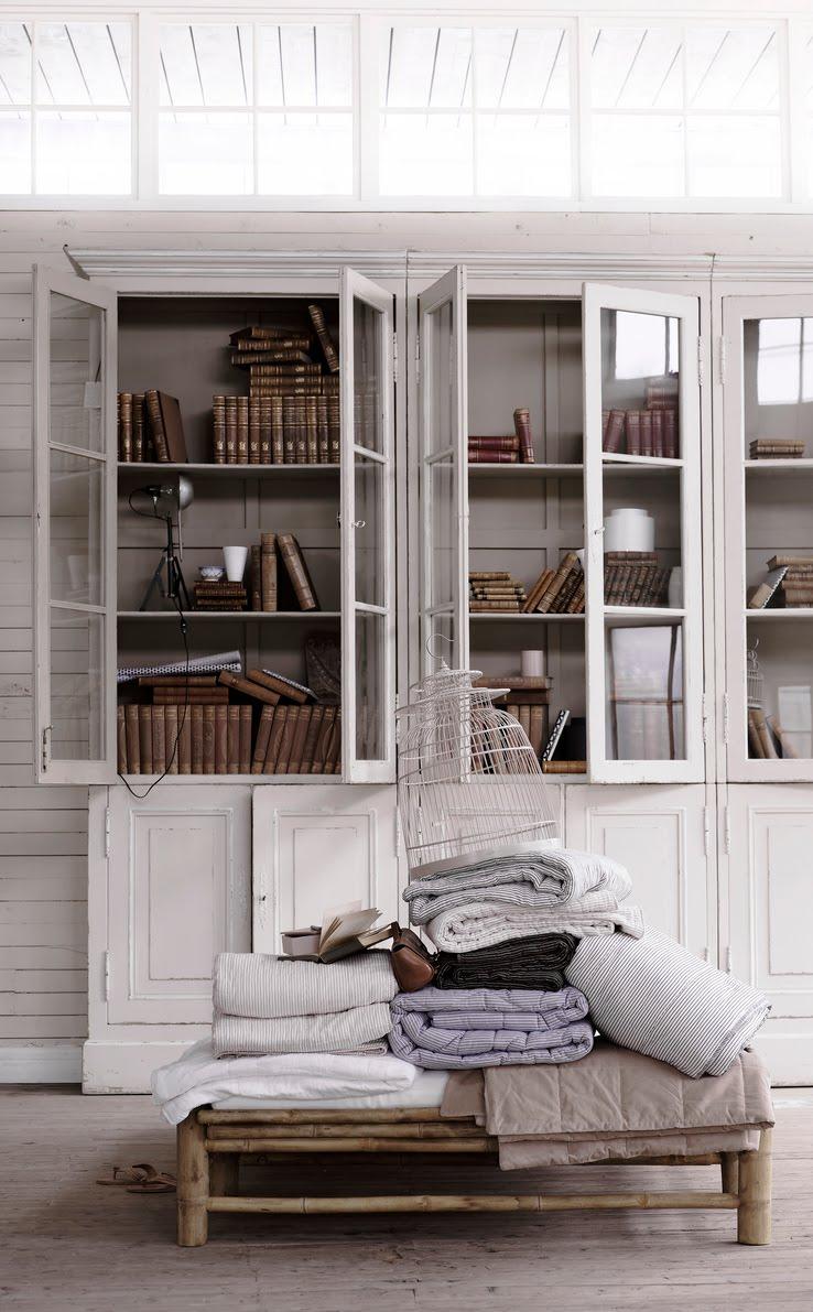 pressbilder fr n tine k home. Black Bedroom Furniture Sets. Home Design Ideas