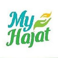 my hajat bfi finance syariah