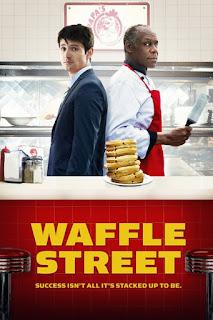 Waffle Street – Legendado (2015)