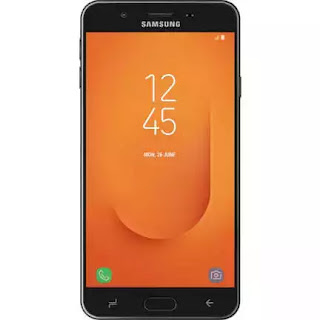 Full Firmware For Device Samsung Galaxy J7 Prime 2 SM-G611F