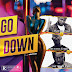 Pappy Zunky x Muyeng Kord Ft. Jay Rapiano - Go Down