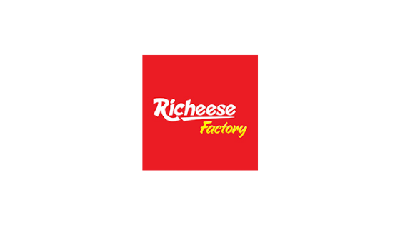 Lowongan Kerja S1 S2 PT Richeese Kuliner Indonesia (Richesee Factory) Bandung Posisi Assistant Manager Marcomm Bulan September 2019