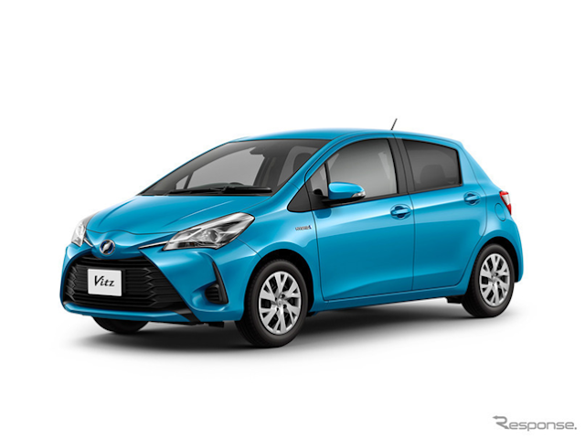 Kyushu cheap weekly / monthly car rental