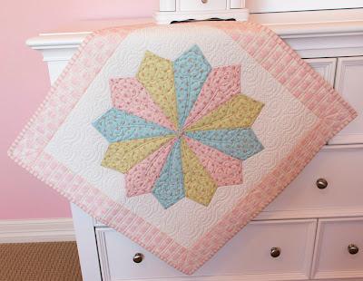 http://www.fatquartershop.com/flowering-dresden-quilt-pattern