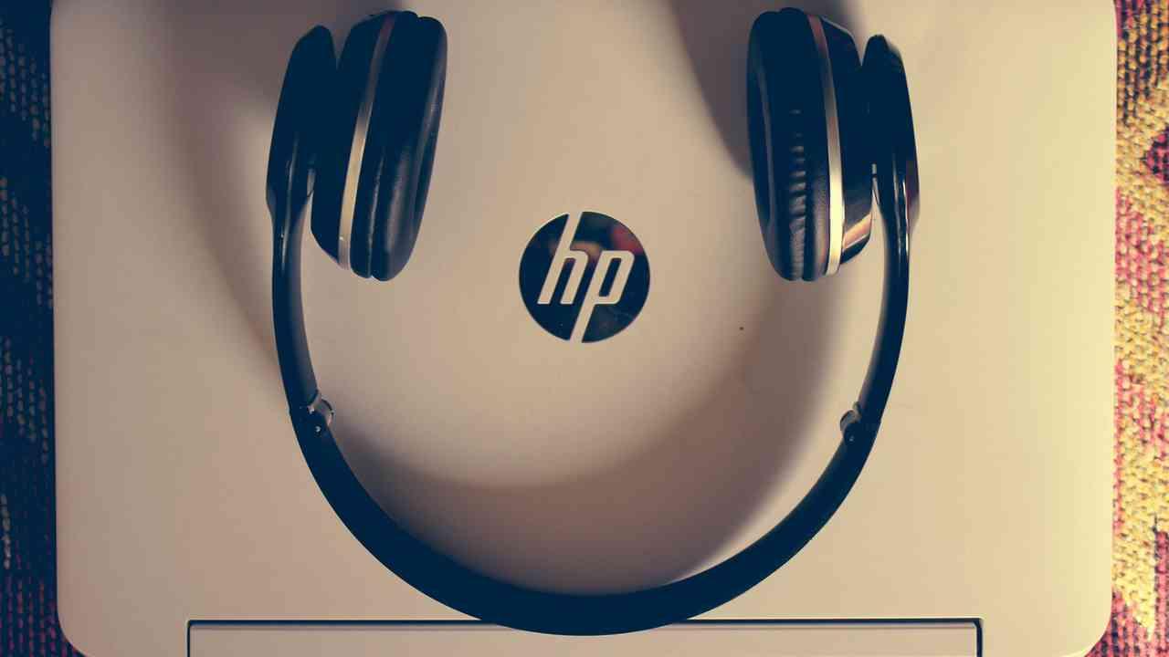 6 Laptop HP Terbaik Harga Terjangkau Mulai 3 jutaan