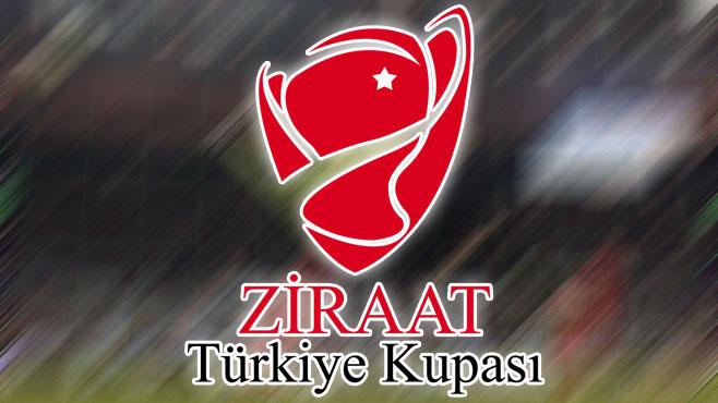 Hasil gambar untuk logo turki cup