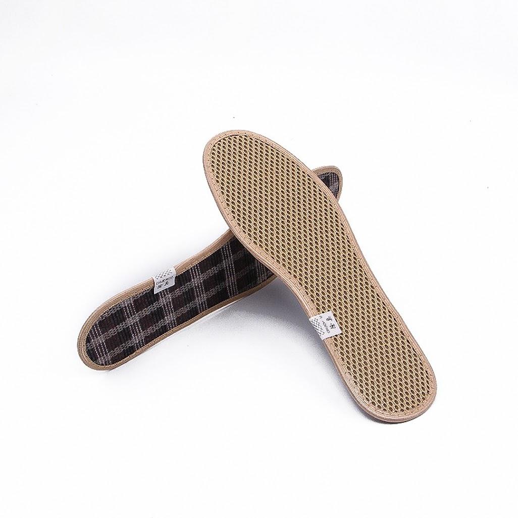 [A119] Đầu mối sản xuất các loại miếng lót giày chất lượng cao tại Hà Nội