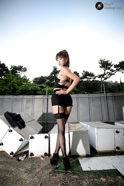 Lee Eun Hye 이은혜 Pictures 05