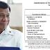 DILG, Patunay lang ang 91% Approval Rating ni Pangulong Duterte na mulat na ang Taumbayan sa mga Kumakalat na Fake News Laban sa Administrasyong Duterte