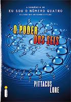 http://perdidoemlivros.blogspot.com.br/2015/02/resenha-o-poder-dos-seis.html