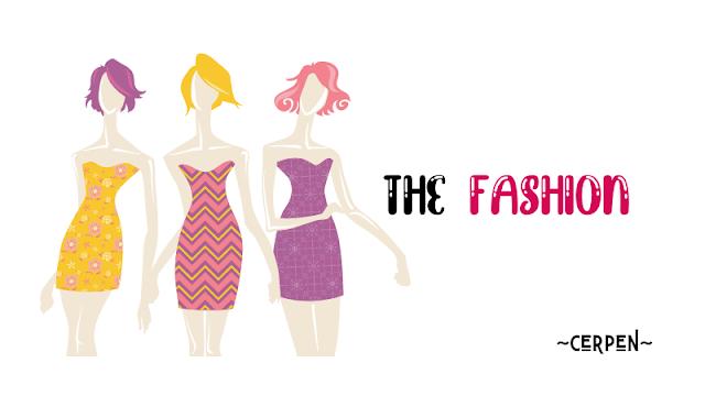 cerpen-tentang-fashion