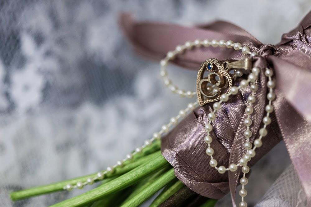 casamento-juliana-alisson-bouquet