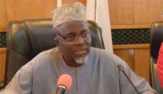 JAMB Orders Embargo On Establishment Of New Universities