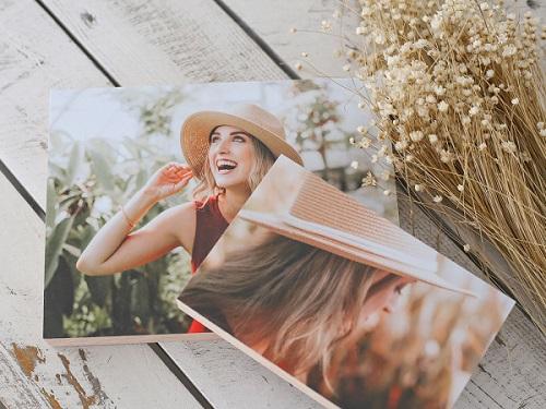 ¿En-que-consiste-imprimir-fotos-en-madera?