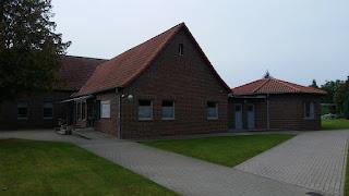 Gemeindeverwaltung Tappenbeck, Stahlbergstraße 2, 38479 Tappenbeck