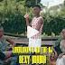 New Video : Lava Lava Ft. Rj The Dj – Sexy Mama | Download Mp4