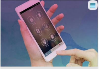 BCA Sakuku : Dompet Elektronik anak muda Masa Kini