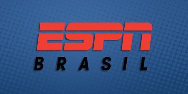 Assistir Espn ao Vivo Grátis - Assistir ESPN Brasil Ao Vivo