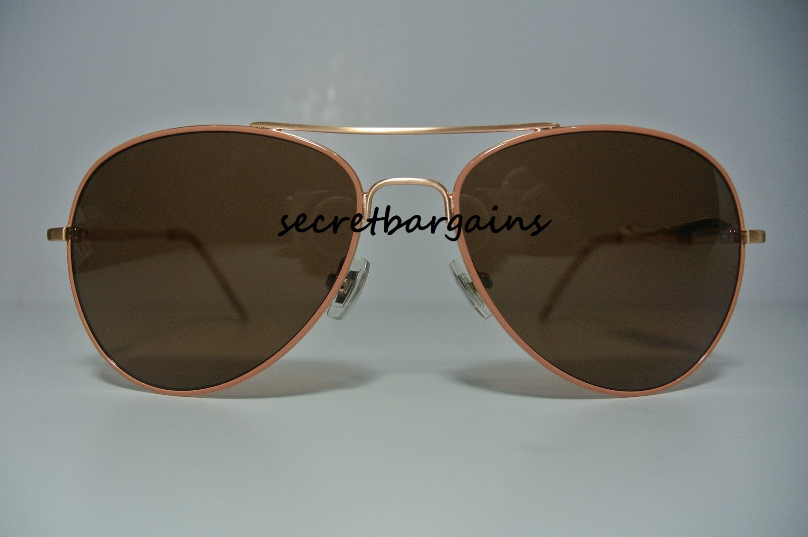 aa03a7fcd0 Fossil Marie Aviator Sunglasses