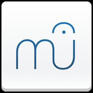 樂譜製作軟體 MuseScore 中文版下載