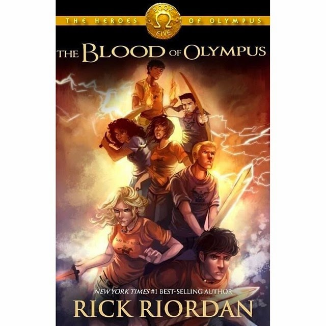 Heroes Of Olympus The House Of Hades Epub