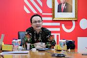 Dukung Perpres 82/2020, Wamendag Sambuaga: Tugas Pemulihan Ekonomi Sangat Penting