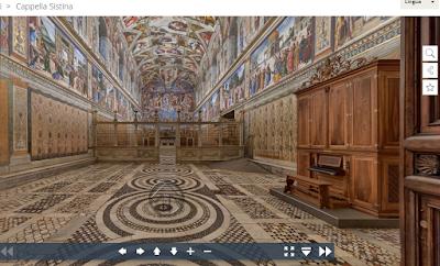 http://www.museivaticani.va/content/museivaticani/it/collezioni/musei/cappella-sistina/tour-virtuale.html