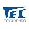 Lowongan Kerja D3 S1 Terbaru PT Toyo Denso Indonesia Januari 2021