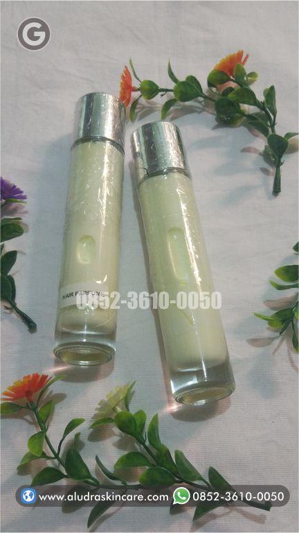 MURAH!!! +62 852-3610-0050 | Harga Parfum Rambut Wanita