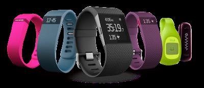 best Fitbit activity tracker price