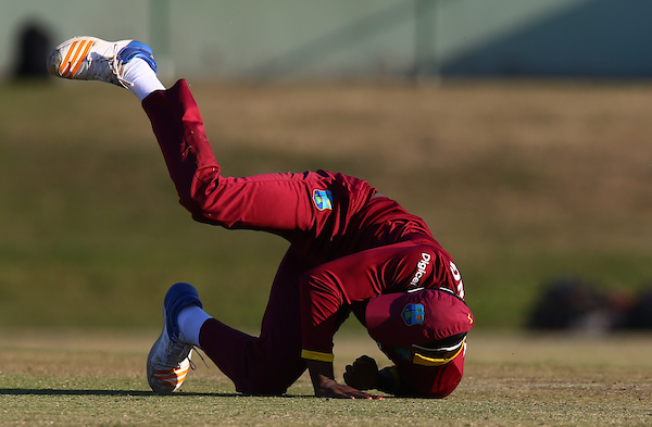 India vs West Indies Preview