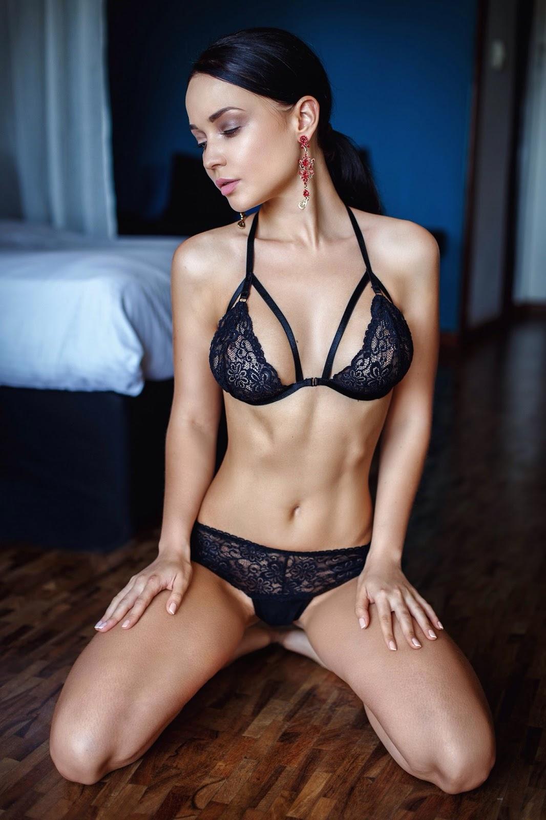 ukrainian dating website