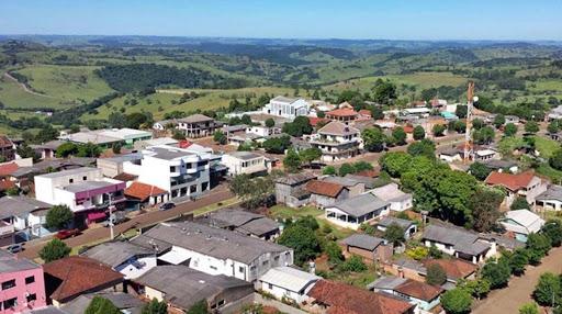 Altamira do Paraná Paraná fonte: 1.bp.blogspot.com