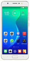Tecno I7 Firmware Download